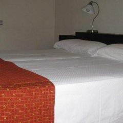 Отель Apartamentos Centro Norte комната для гостей фото 4