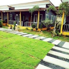 Отель Popular Lanta Resort Ланта фото 12