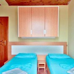 Hotel Nacional Vlore 3* Стандартный номер с 2 отдельными кроватями фото 19