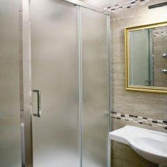 Гостиница Империя Сити 4* Стандартный номер с различными типами кроватей