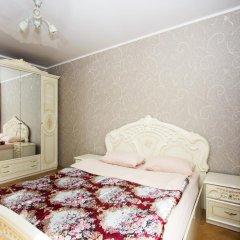 Апартаменты Apart Lux 1-aya Yamskaya Апартаменты с 2 отдельными кроватями фото 20