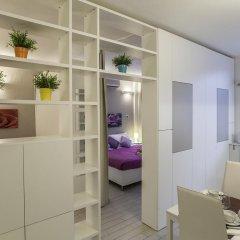 Апартаменты La Farina Apartments Студия