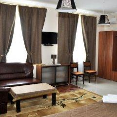 Гостиница Восток в Сорочинске отзывы, цены и фото номеров - забронировать гостиницу Восток онлайн Сорочинск комната для гостей фото 3