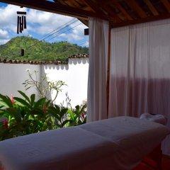 Отель Iguana Azul Гондурас, Копан-Руинас - отзывы, цены и фото номеров - забронировать отель Iguana Azul онлайн спа