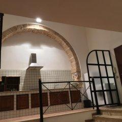 Отель Studio Maestranza Италия, Сиракуза - отзывы, цены и фото номеров - забронировать отель Studio Maestranza онлайн развлечения