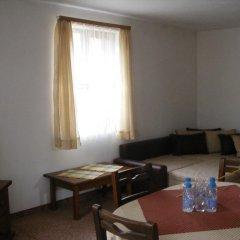 Отель Todeva House комната для гостей фото 4