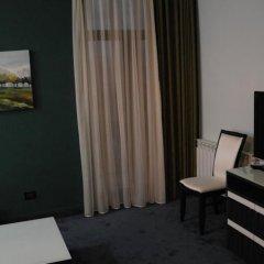 Akhtamar Hotel CJSC Севан удобства в номере фото 2