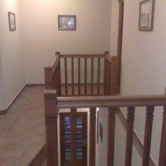 Апартаменты Apartments Villa Studenjak Нови Сад развлечения