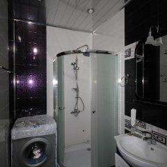 Апартаменты Rent in Yerevan - Apartment on Mashtots ave. Апартаменты фото 26