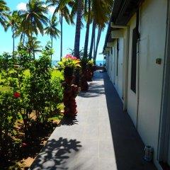 Отель Travellers Beach Resort фото 10