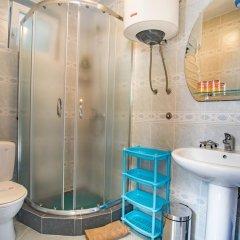 Апартаменты Apartments Vukovic Студия с различными типами кроватей фото 25