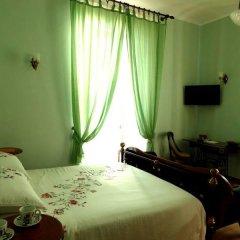 Отель Da Nonna Vera комната для гостей фото 5