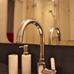 Отель Apartment040 Averhoff Living 3* Апартаменты фото 7