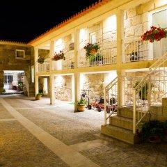 Отель Casa Cimo De Vila Стандартный номер разные типы кроватей фото 3