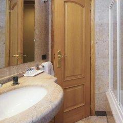 Отель Catedral Испания, Валенсия - отзывы, цены и фото номеров - забронировать отель Catedral онлайн ванная