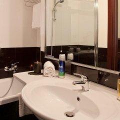 Best Western Hotel Mondial 4* Номер категории Эконом с различными типами кроватей фото 4