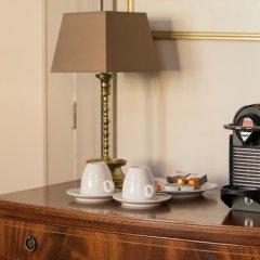 Отель Duc De Bourgogne Бельгия, Брюгге - отзывы, цены и фото номеров - забронировать отель Duc De Bourgogne онлайн в номере