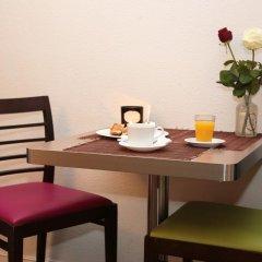 Отель Amhotel Italie Франция, Париж - отзывы, цены и фото номеров - забронировать отель Amhotel Italie онлайн в номере