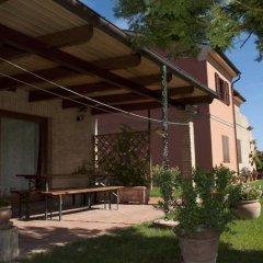 Отель L'Erbaiuola Италия, Реканати - отзывы, цены и фото номеров - забронировать отель L'Erbaiuola онлайн фото 5