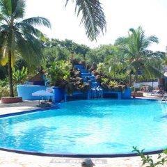 Отель Paradise Village Beach Resort Индия, Гоа - отзывы, цены и фото номеров - забронировать отель Paradise Village Beach Resort онлайн детские мероприятия
