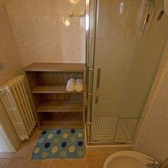 Отель Casa Particolare Лечче ванная