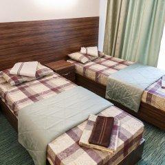 Гостиница Алмаз комната для гостей фото 5