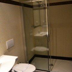 Hotel Praha Liberec 3* Стандартный номер фото 6