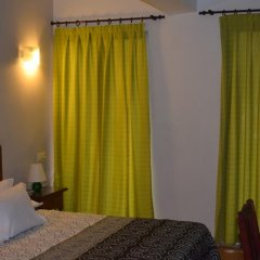 Отель Hostal Waksman Валенсия комната для гостей фото 2