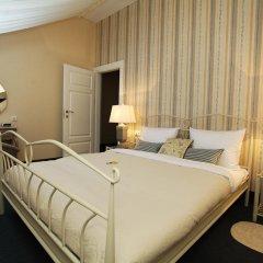 Отель Moon Garden Art 4* Люкс повышенной комфортности с различными типами кроватей фото 2