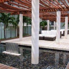 Отель Magia Ocean View Beauty Плая-дель-Кармен фото 2