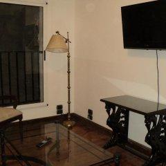 Отель My House Buenos Aires удобства в номере фото 2