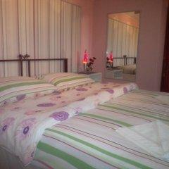 Отель Micofogado спа