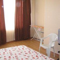 Апартаменты Millenium Facility Apartment - Different Locations in Golden Sands Золотые пески удобства в номере фото 2
