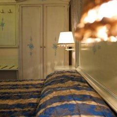 Отель Ca Pedrocchi 2* Стандартный номер с различными типами кроватей фото 23