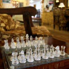 Отель Rocky Mountain Hotel Иордания, Вади-Муса - отзывы, цены и фото номеров - забронировать отель Rocky Mountain Hotel онлайн питание фото 3