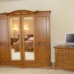 Гостиница Буковель 3* Люкс с различными типами кроватей фото 2