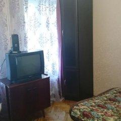 Гостиница Homestay Gagarinskaya 15 комната для гостей фото 3