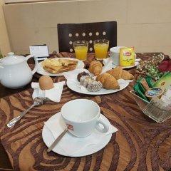 Hotel Ideal питание фото 2
