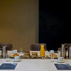 Отель Aravaca Village Испания, Мадрид - отзывы, цены и фото номеров - забронировать отель Aravaca Village онлайн в номере