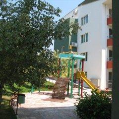 Отель ПМГ Грийн Форт Болгария, Солнечный берег - отзывы, цены и фото номеров - забронировать отель ПМГ Грийн Форт онлайн детские мероприятия