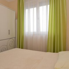 Апартаменты Apartment Flores Улучшенные апартаменты с различными типами кроватей фото 13