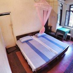 Отель Sumudu Guest House комната для гостей фото 3