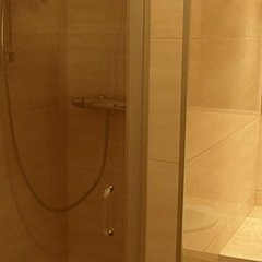 Hotel Meridian ванная фото 2