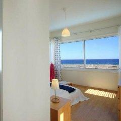 Отель Melissa комната для гостей фото 3