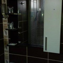 Ormancilar Otel 2* Номер Делюкс с различными типами кроватей фото 4