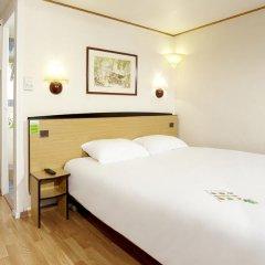 Отель Campanile Blois Nord комната для гостей фото 5