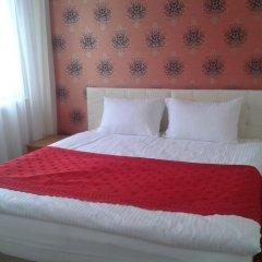 Seyri Istanbul Hotel 3* Стандартный номер с различными типами кроватей