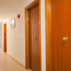Отель Apartamentos Puerta del Sur интерьер отеля фото 2