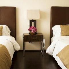 Отель The Place Corporate Rentals 4* Апартаменты фото 12