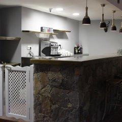 Hotel AA Beret гостиничный бар